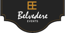Belvedere Events Center